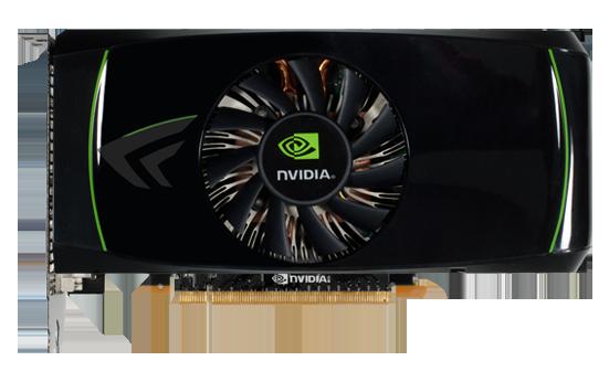 Скачать драйвер видеокарты nvidia geforce gtx 460