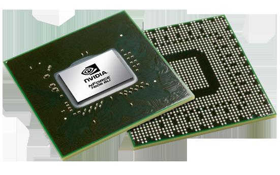 Evga 132-ck-nf78-a1 lga 775 nvidia nforce 780i sli atx intel.