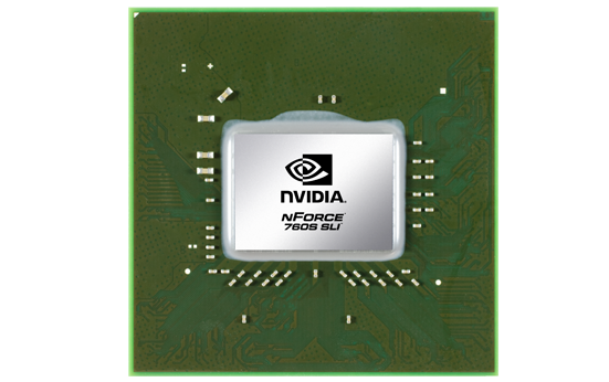 Evga evga nforce 790i ultra sli motherboard evga nforce 790i.