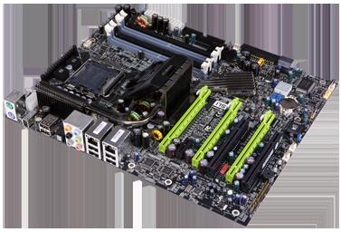 Acer Produkte