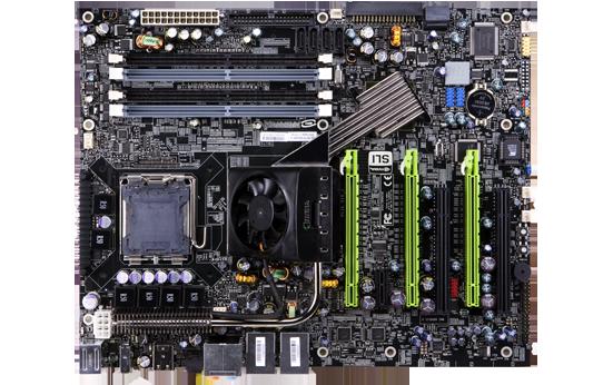 nvidia nforce 780i sli mcp rh nvidia com XFX Motherboard Driver XFX Motherboard Driver