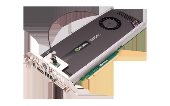 http://images.nvidia.com/products/quadro-4000-mac/quadro-4000-mac-cable-3qtr-medium.png