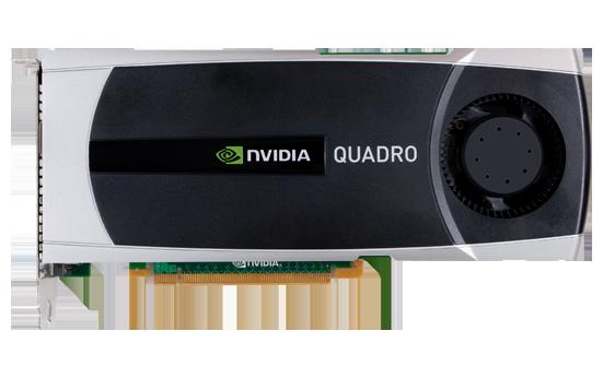 Dell Precision T3500 NVIDIA Quadro 5000 Graphics Windows