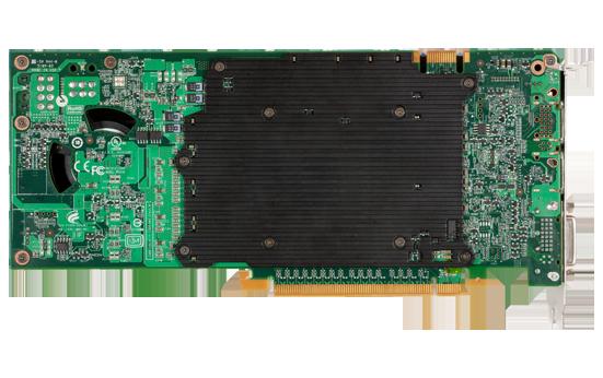 Dell Precision T3500 NVIDIA Quadro 5000 Graphics Windows 8 Driver Download