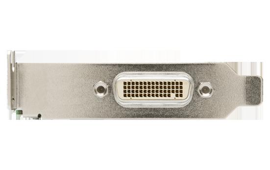 NVIDIA MODEL P805 TREIBER WINDOWS 10