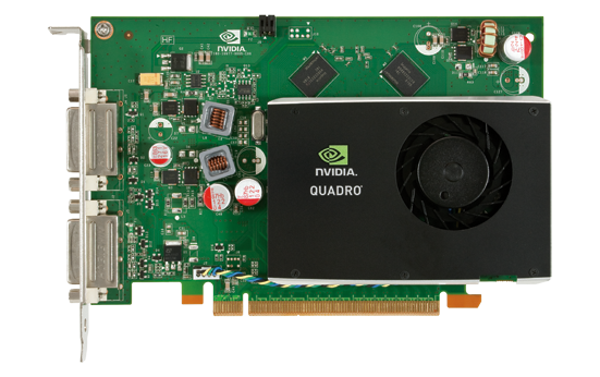 Nvidia Quadro Fx 4600 Driver Download Windows 7