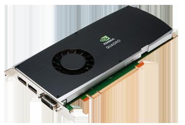 LK Server-Workstation , Quadro - Firepro , Ram ECC , CPU Xeon , LAN ... - 12