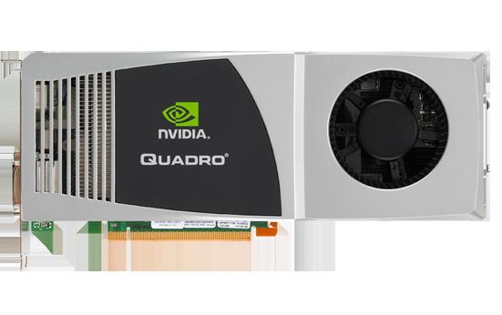 QUADRO FX 4800 DRIVERS DOWNLOAD