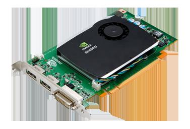 Скачать драйвер для видеокарты Nvidia Geforce