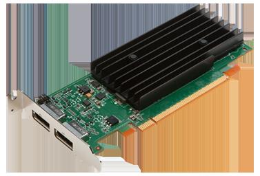 Dell Precision 450 NVIDIA Quadro NVS 280 Graphics Windows Vista 32-BIT