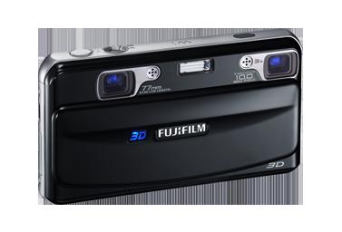 fujifilm finepix real 3d w1 rh nvidia com Fuji Manuals Fujifilm Camera Samsonite