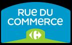 RU DE COMMERCE
