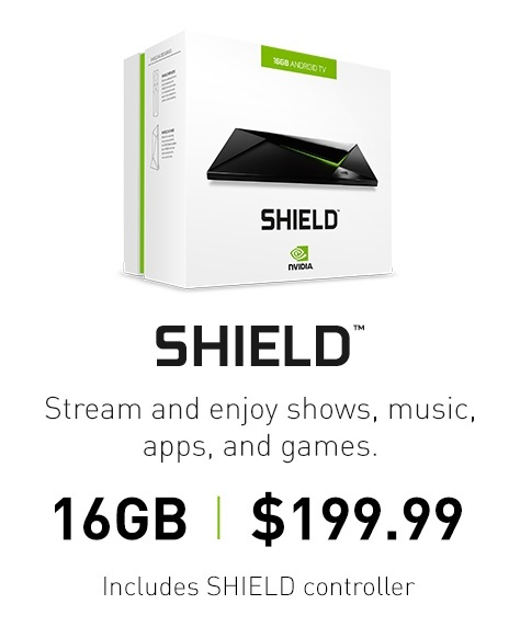how to get nvida geforce now outside of usa