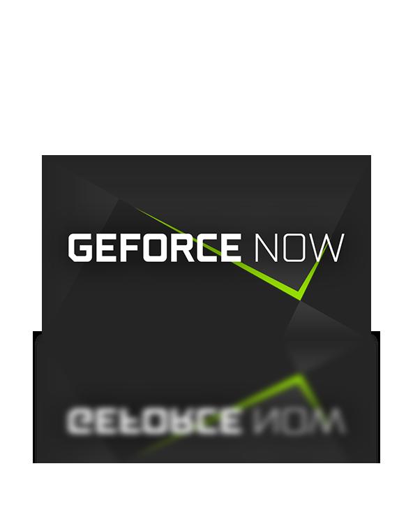 geforce now でクラウドから pc ゲームをストリーミングする nvidia