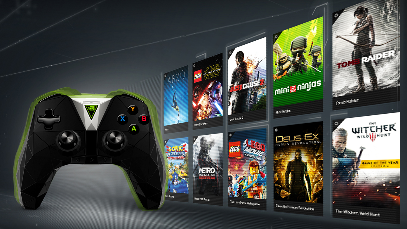 Support Shield Bend And Twist Your Remote Control To Change Channels Whats New