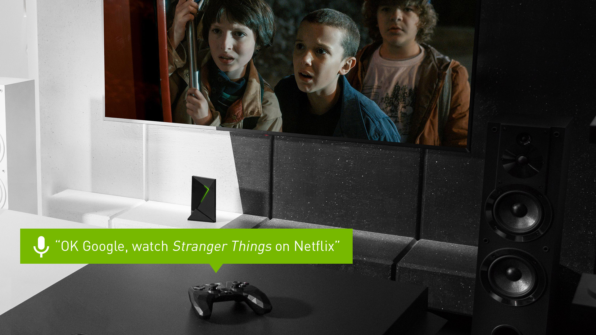 Best Streaming box /smart tv addon out tomorrow : Page 56