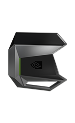 NVIDIA SLI Bridges | GeForce