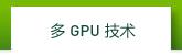 多 GPU 技术