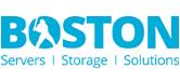 Boston Server & Storage Solutions GmbH