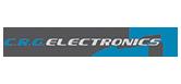 CRG Electronics