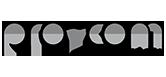 pro-com DATENSYSTEME GmbH