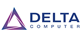 DELTA Computer Products GmbH