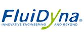 FluiDyna GmbH