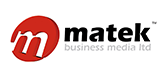 Matek Business Media Ltd