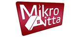Mikroaitta