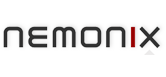nemonix informationssysteme und it-services GmbH
