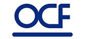 OCF plc
