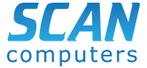 Scan Computers International Ltd
