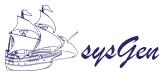 sysGen – Systeme und Informatikanwendungen Nikisch GmbH