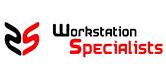 Workstation Specialists